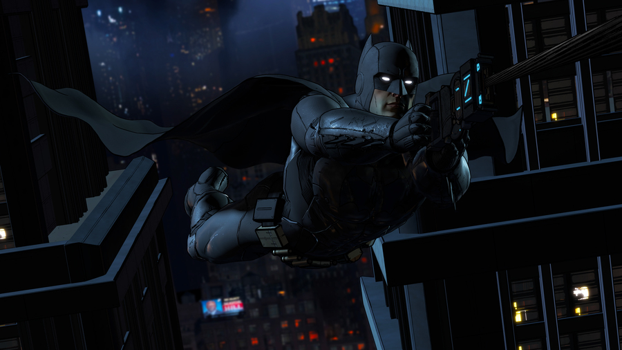 Batman-the-telltale-series-1468999279607533