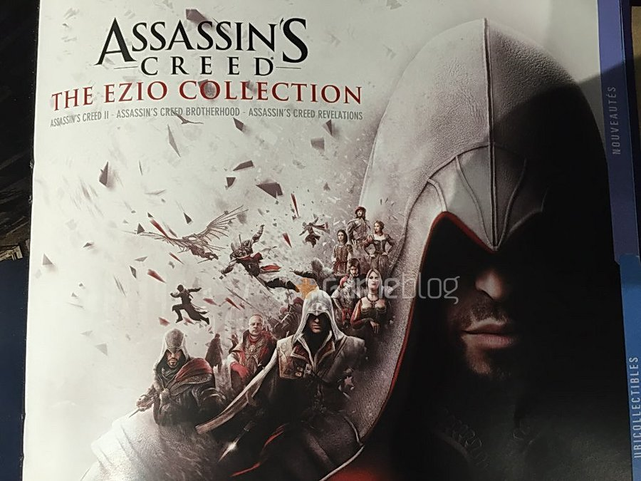 Assassins-creed-2-1472729635989091