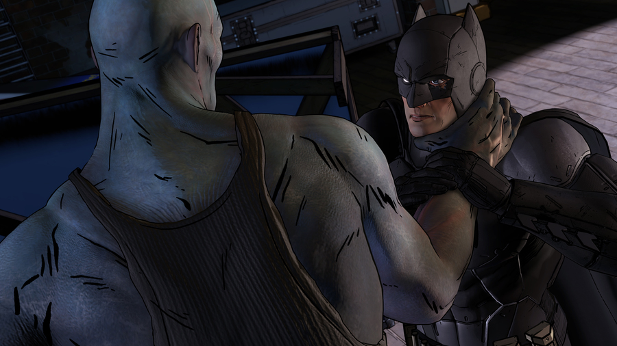 Batman-the-telltale-series-1473847587904422