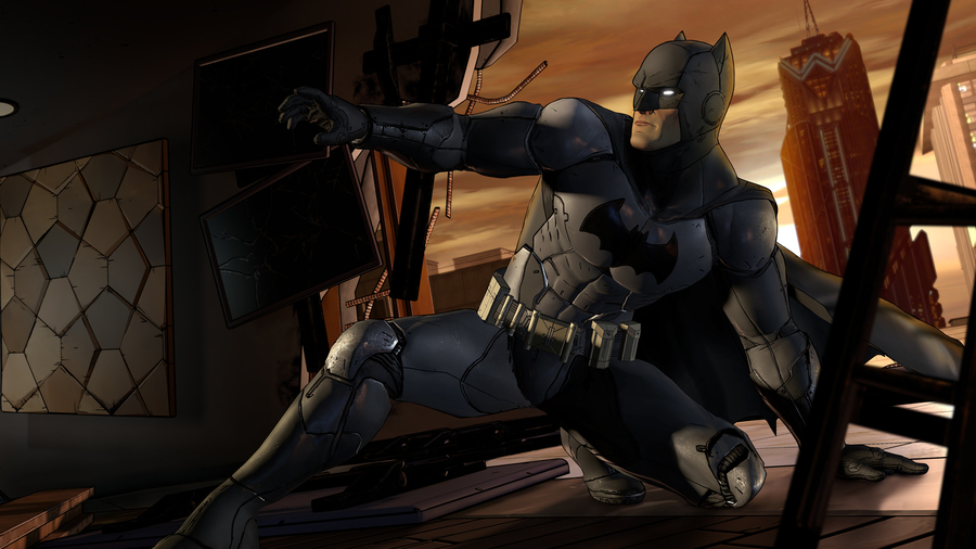 Batman-the-telltale-series-1473847587904424