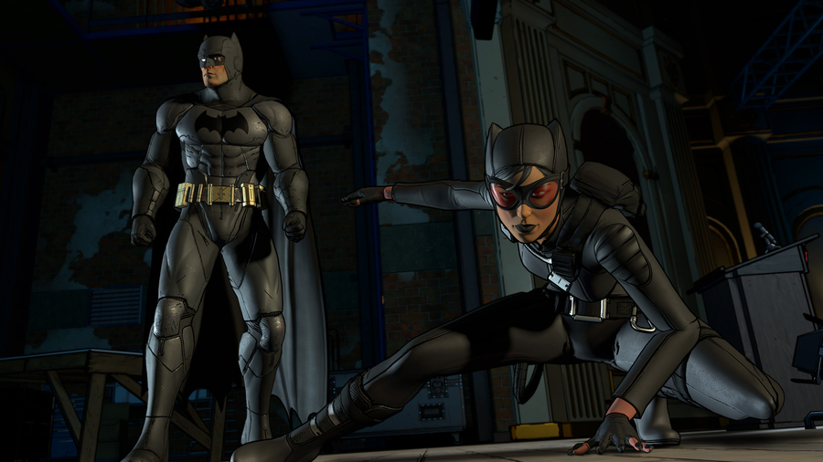 Batman-the-telltale-series-1473847680469802