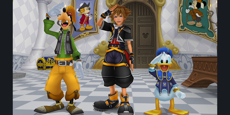 Kingdom-hearts-3-1477656123357238