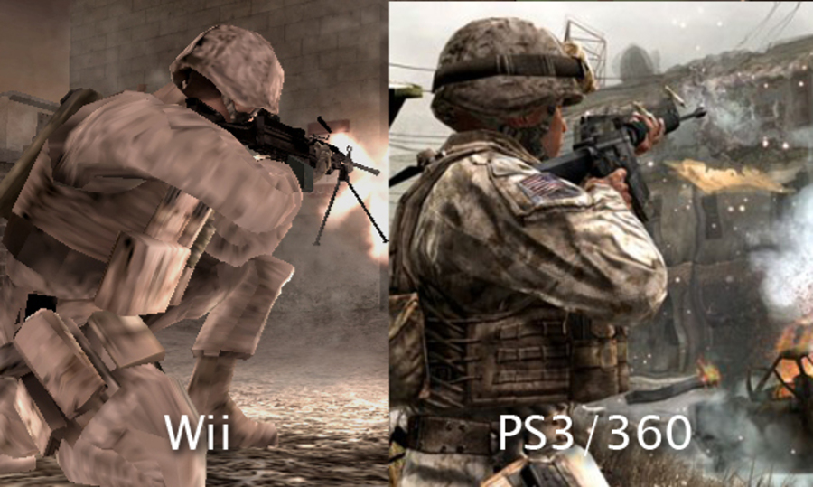 ps3 vs xbox 360 comparative essay Essay ps4 vs xbox one 11/6/13 ps4 vs xbox one matthew cobb a00467087 11/6/13 ps4 vs xbox one if you've never touched a video game controller in your life, but do have avid players in your household, you may be in for a bewildering month.
