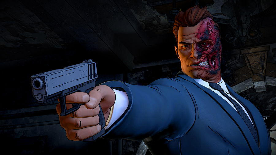 Batman-the-telltale-series-1481626387992098