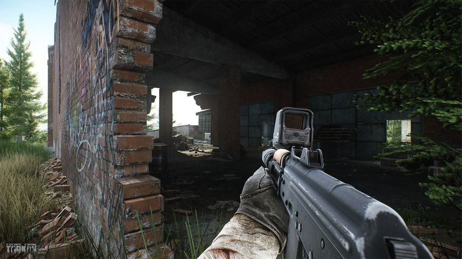 Escape-from-tarkov-1481812054424656