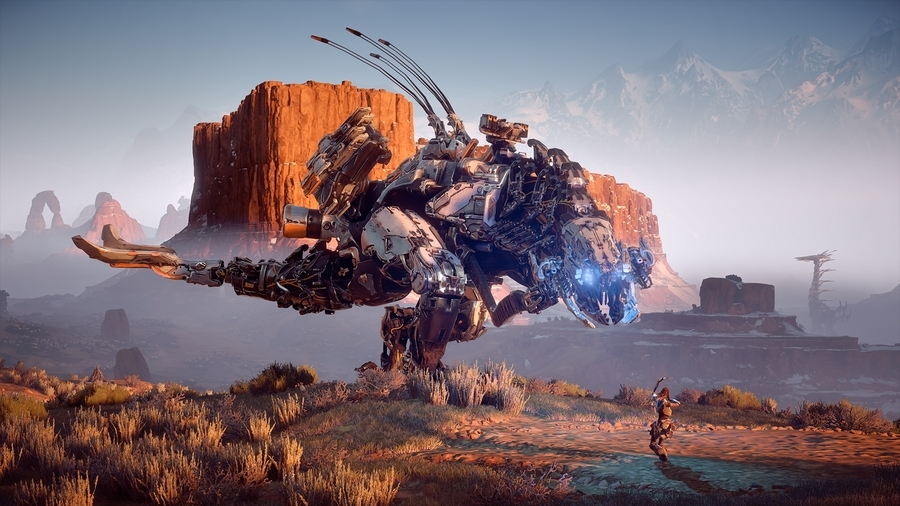 Horizon-zero-dawn-1482051378531313