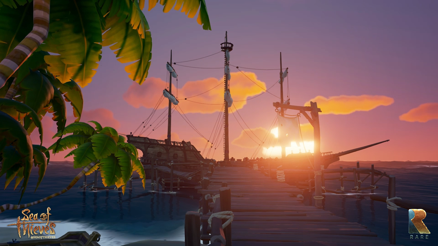 Sea-of-thieves-1482051394598173