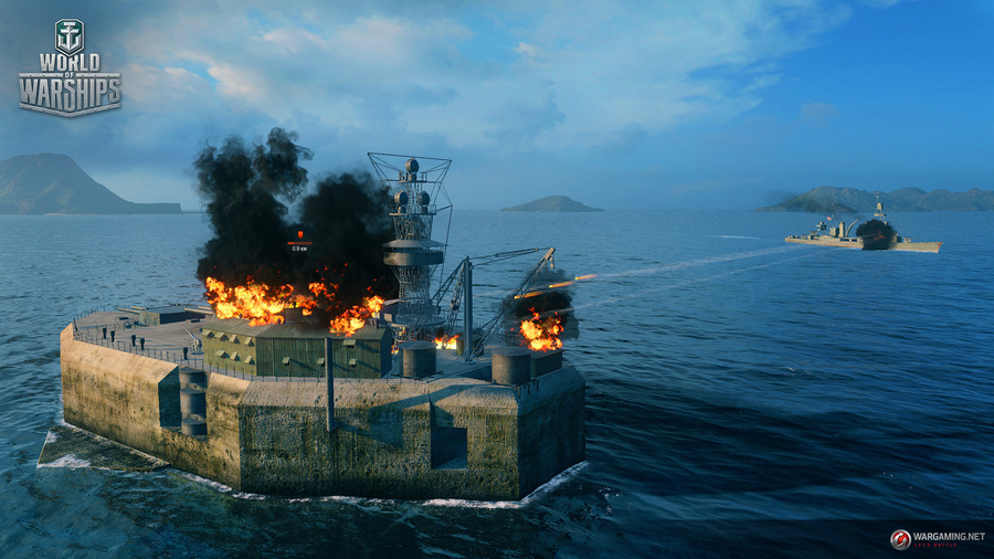 World-of-warships-1482244557108370