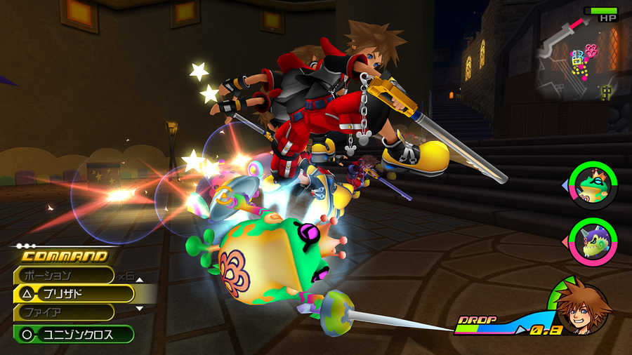 Kingdom-hearts-hd-2-8-final-chapter-prologue-1482758342512434