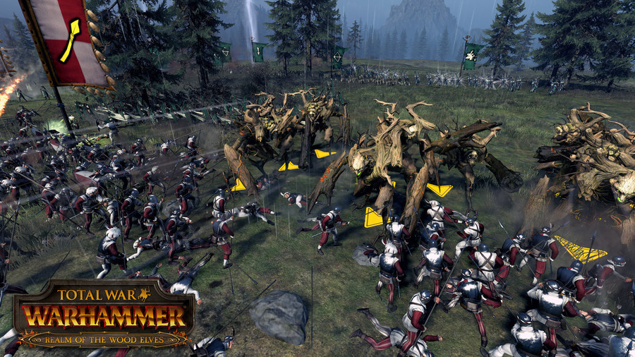 Total-war-warhammer-1483443036150532