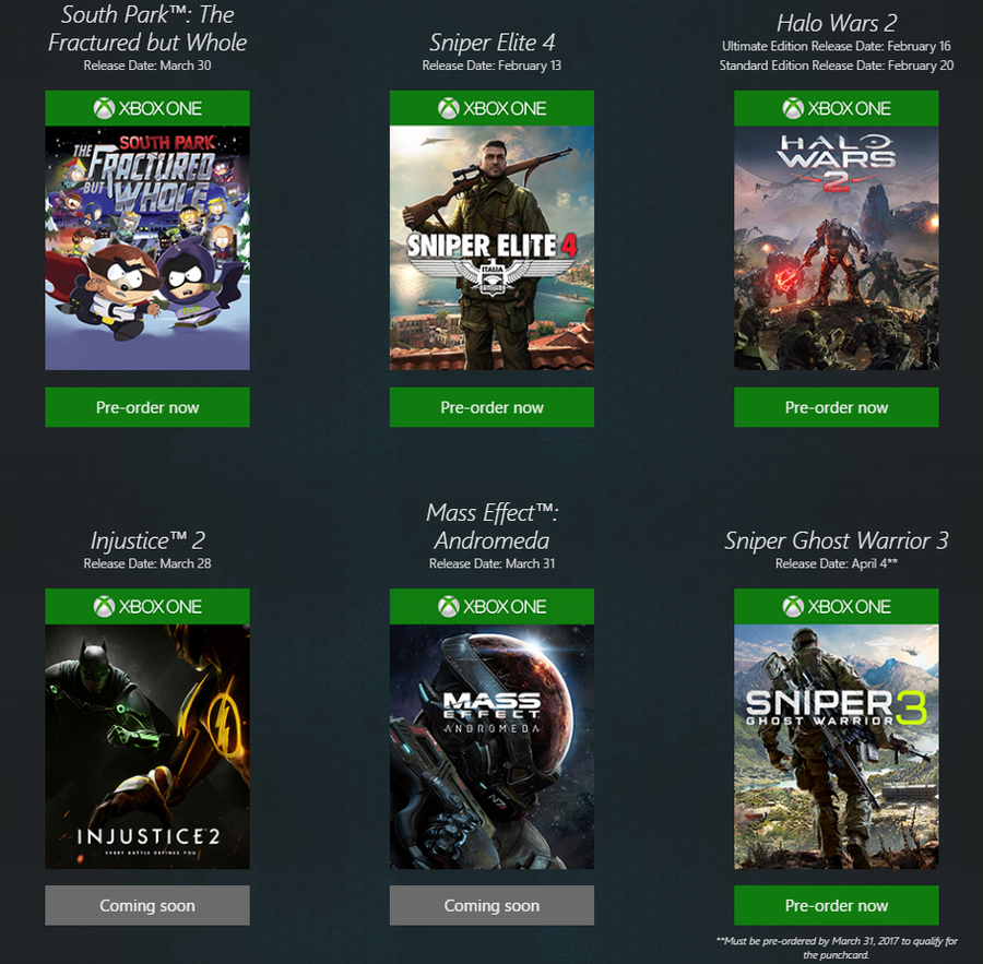 Xbox-live-rewards-1483450702231315