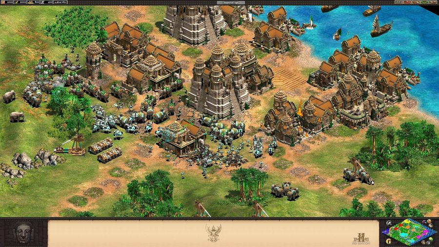 Age-of-empires-2-hd-1483616685958622
