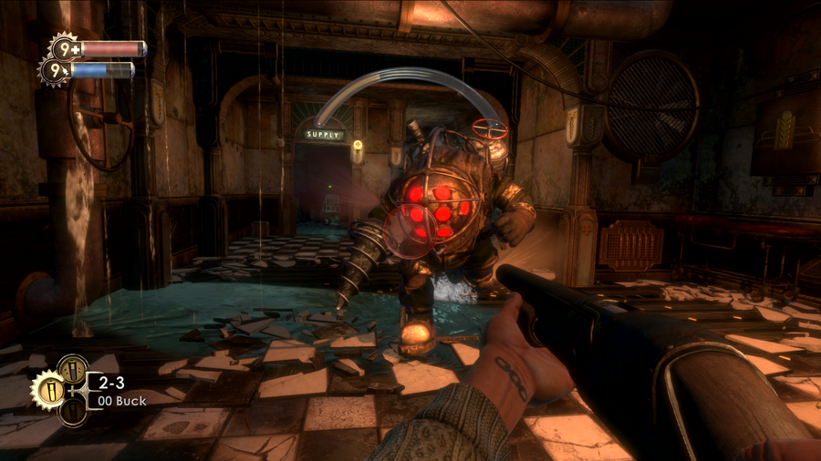Bioshock-remastered-1483713776666233