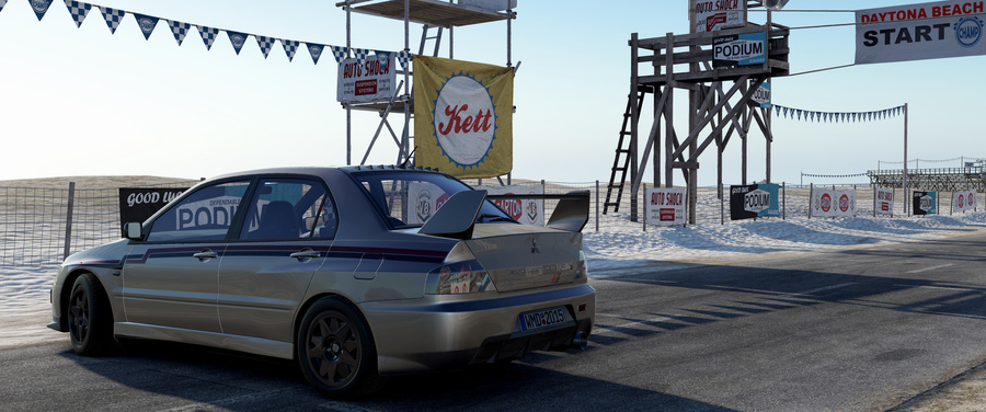 Project-cars-2-1483881883558514