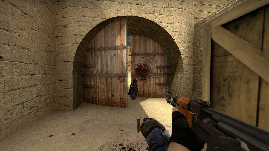 Counter-strike-global-offensive-1484402177770215