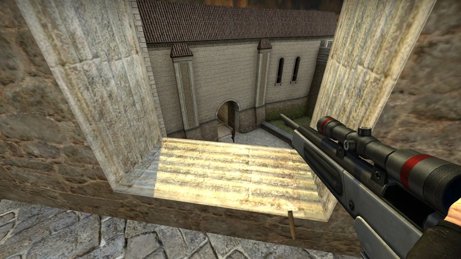 Counter-strike-global-offensive-1484402177770216