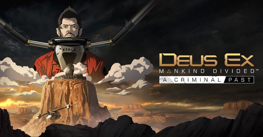 deus-ex-mankind-divided-1485264757367496