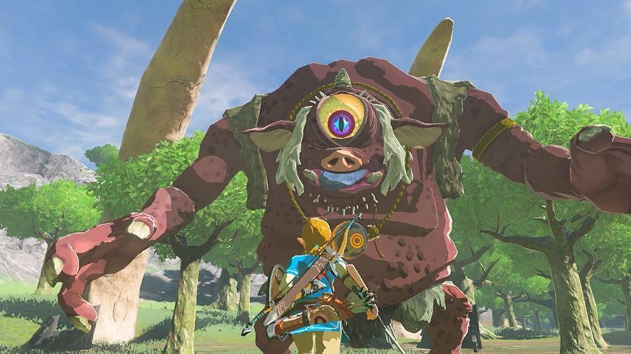 The-legend-of-zelda-breath-of-the-wild-1485897721333929