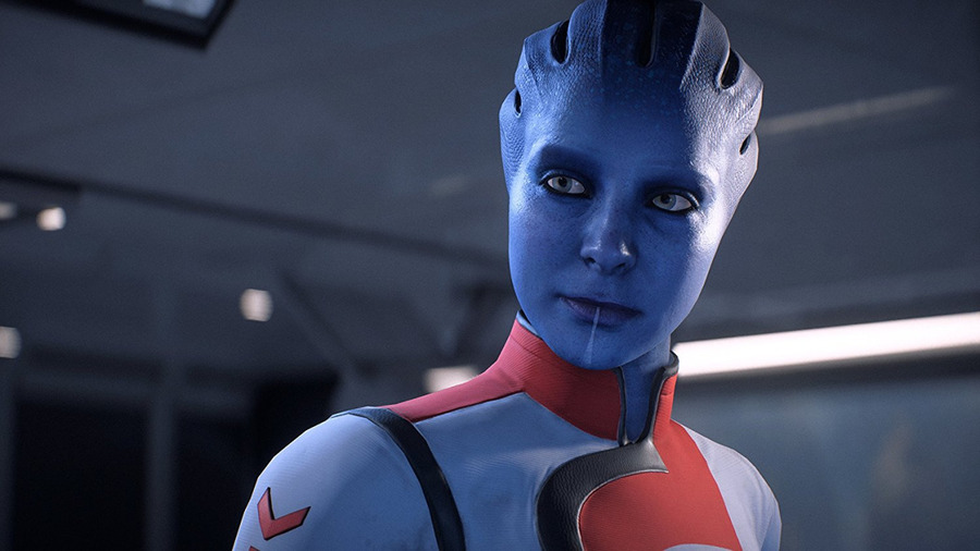 Mass-effect-andromeda-1487082979840192