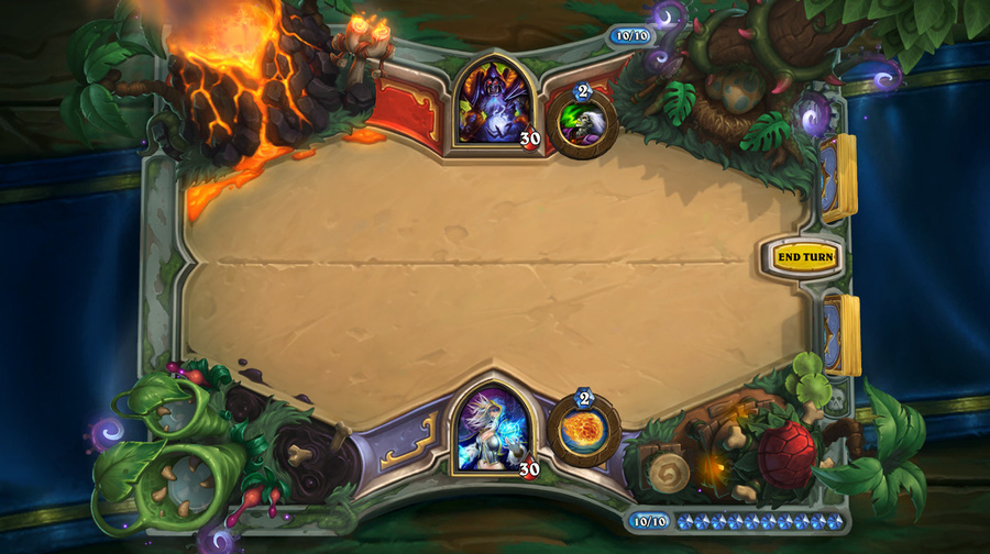 Hearthstone-heroes-of-warcraft-1488287371581521