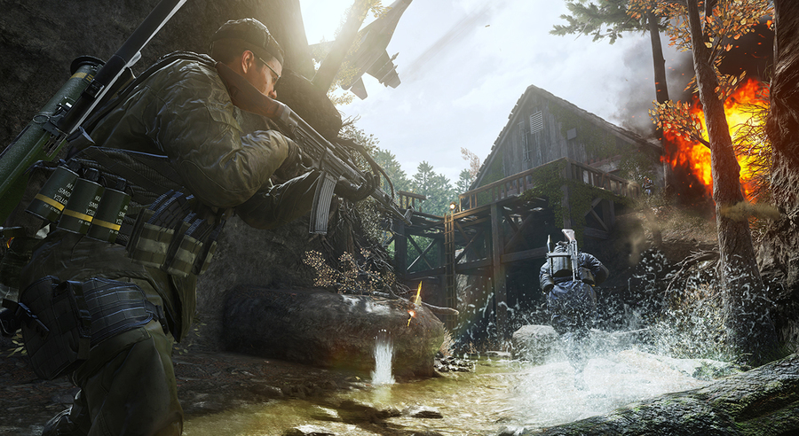 Call-of-duty-4-modern-warfare-1488976745273729