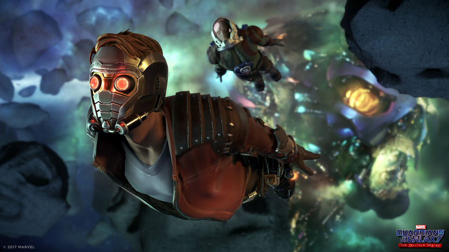 Marvels-guardians-of-the-galaxy-the-telltale-series-1489153223650232