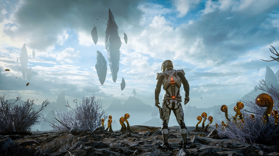 Mass-effect-andromeda-1490018757262580