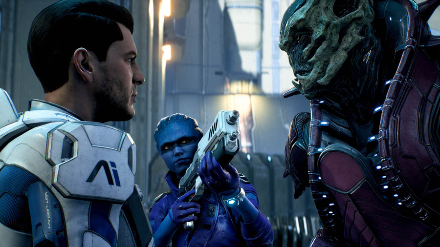 Mass-effect-andromeda-1490019660816658