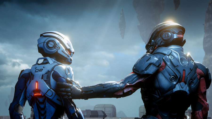 Mass-effect-andromeda-1490020631982403