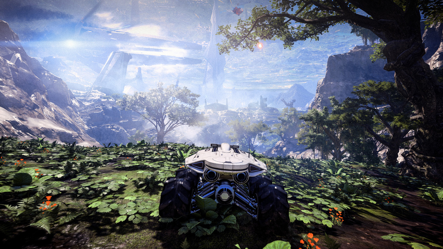 Mass-effect-andromeda-1490024578238905