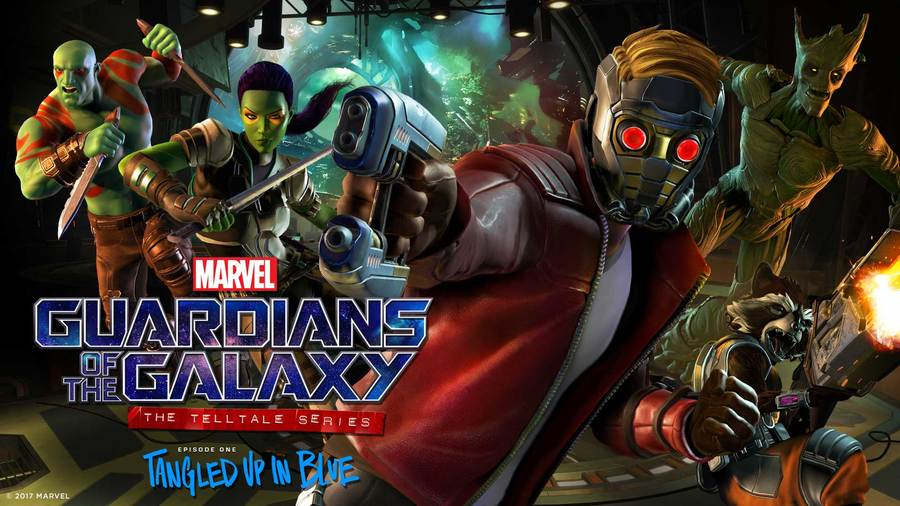 Marvels-guardians-of-the-galaxy-the-telltale-series-1490789263850056