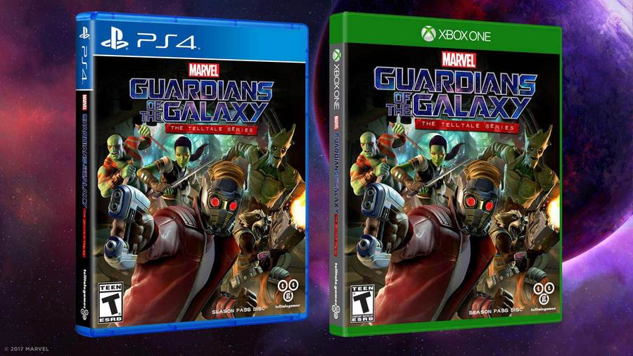 Marvels-guardians-of-the-galaxy-the-telltale-series-1490789265645545