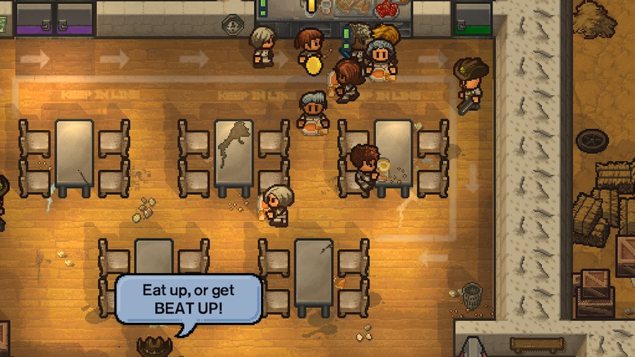 The-escapists-2-149252512583454