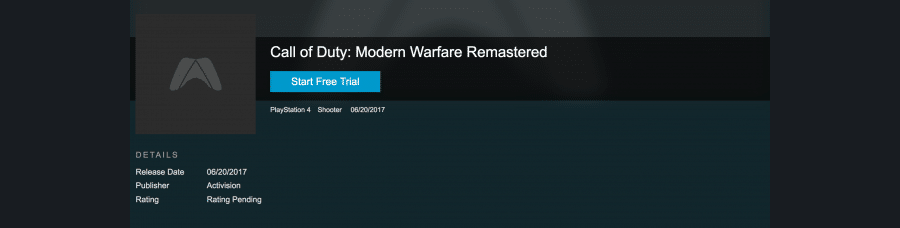 Call-of-duty-4-modern-warfare-1493737327172907