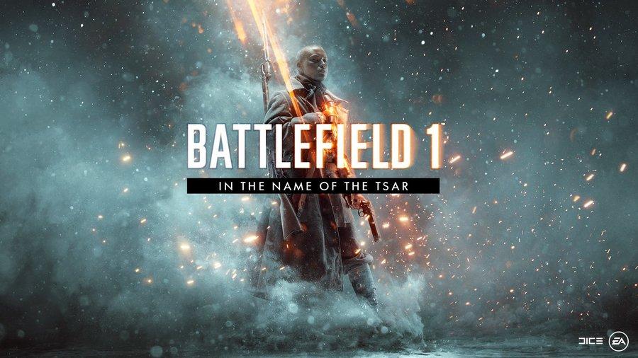 Battlefield-1-1495545698844673