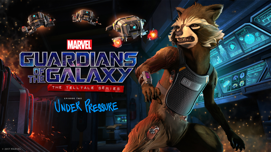 Marvels-guardians-of-the-galaxy-the-telltale-series-1495885176879038