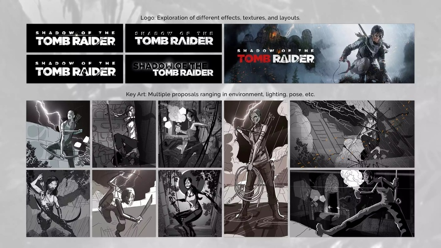 Rise-of-the-tomb-raider-1497874842174157