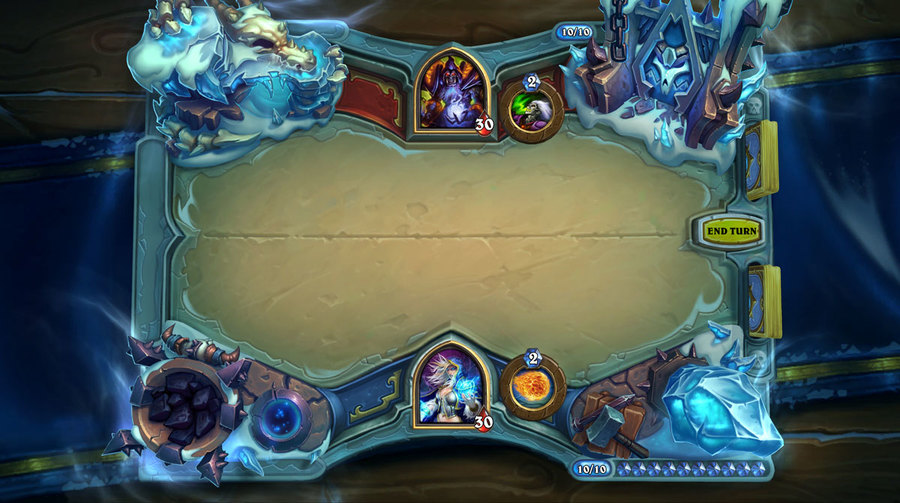 Hearthstone-heroes-of-warcraft-1499431922160652
