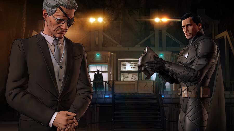Batman-the-telltale-series-1500478557689485