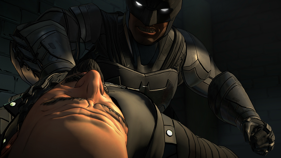 Batman-the-telltale-series-1500478557689486
