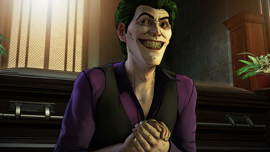 Batman-the-telltale-series-1500478557689487