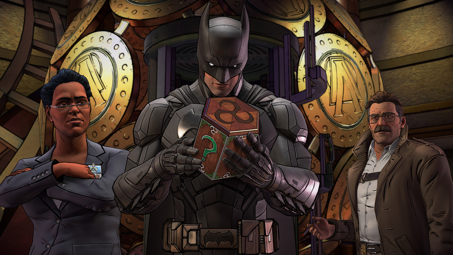 Batman-the-telltale-series-1500478557689489