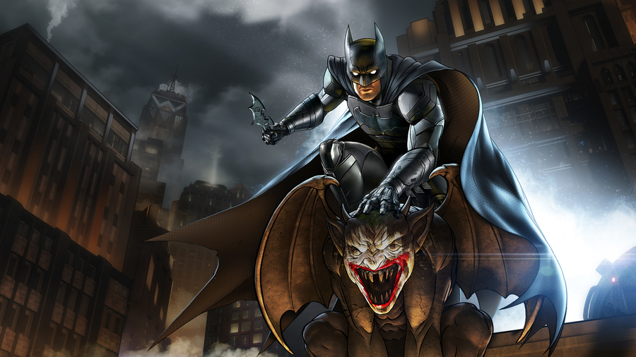 Batman-the-telltale-series-1500478586119361