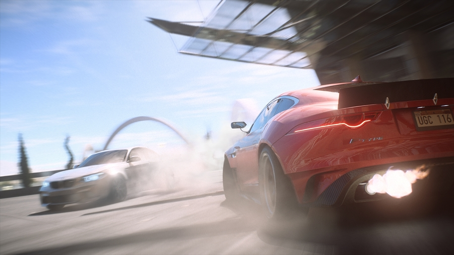 Need-for-speed-payback-1501159729563007