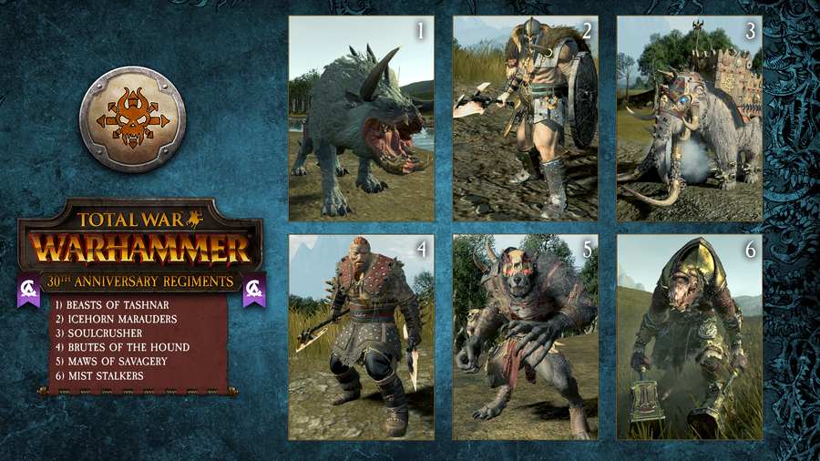 Total-war-warhammer-1501682906432460