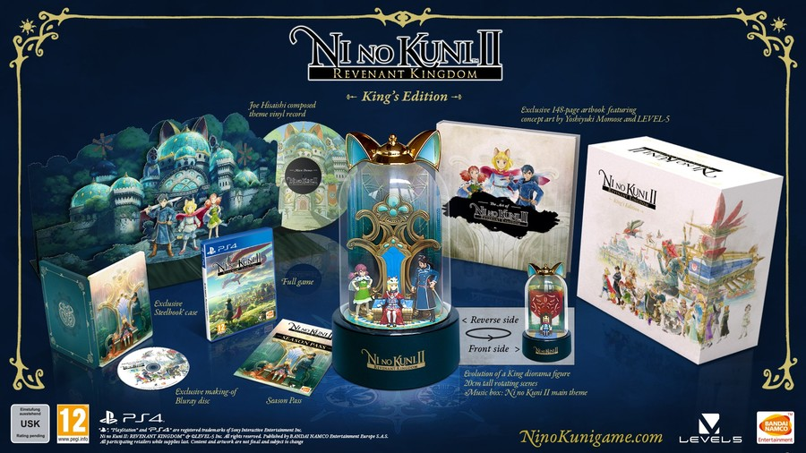 Ni-no-kuni-2-revenant-kingdom-1502284007197077
