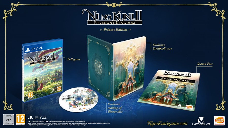 Ni-no-kuni-2-revenant-kingdom-1502284007197078