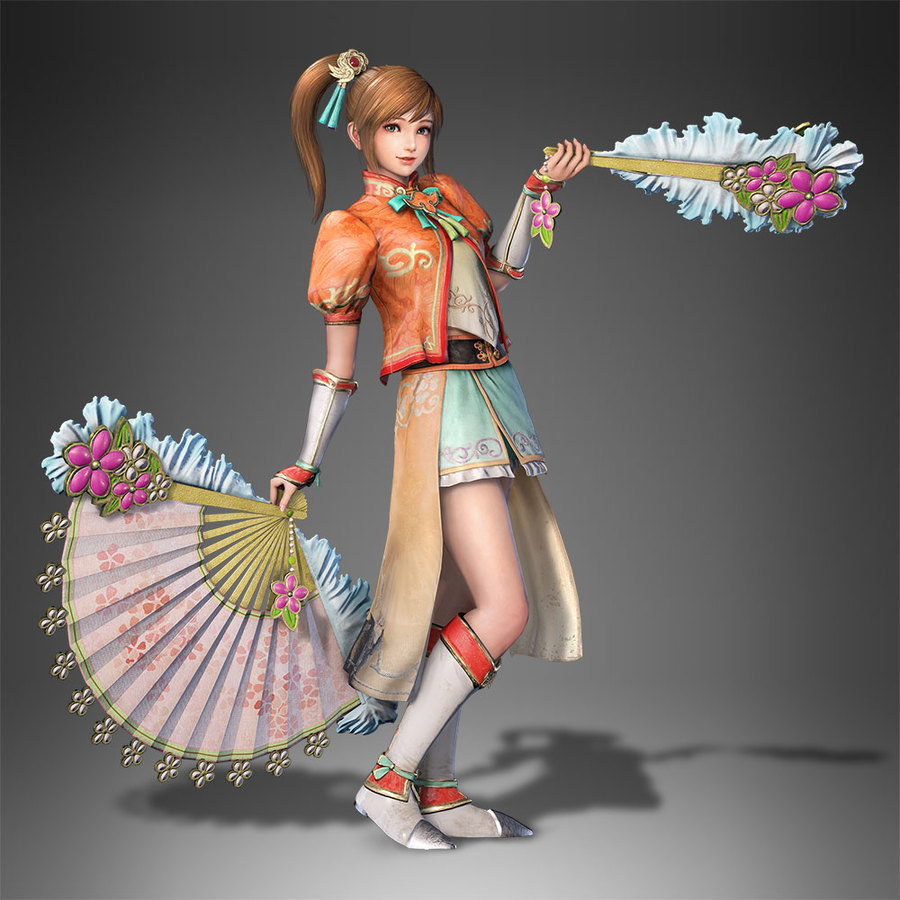 Dynasty-warriors-9-1502373703494481