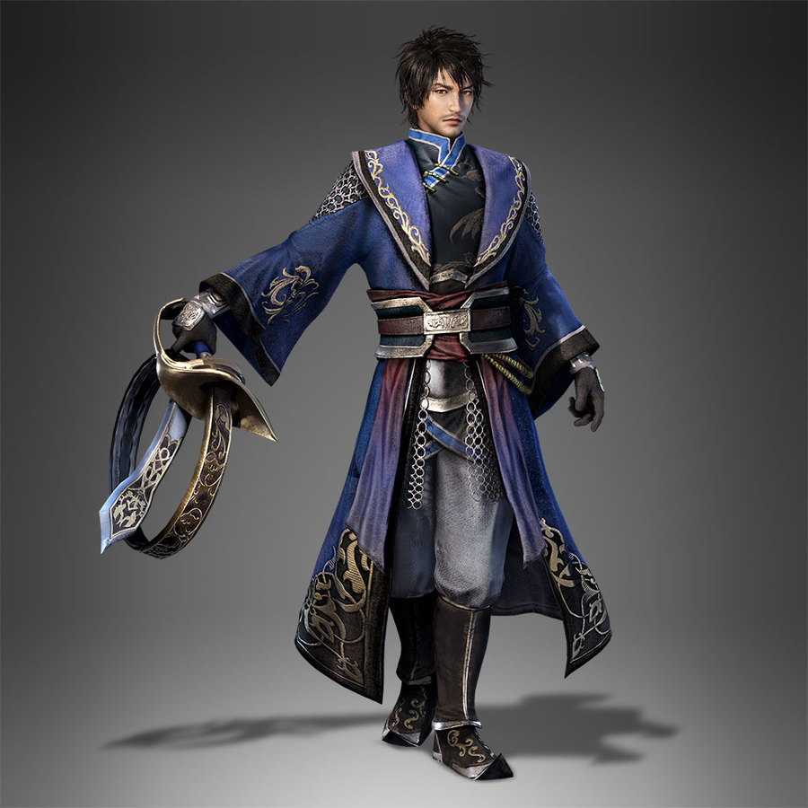 Dynasty-warriors-9-1502373714487952