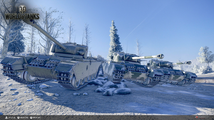 World-of-tanks-1503063417607047